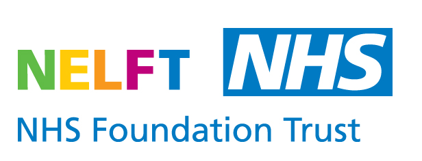 North East London NHS Foundation Trust (NELFT)