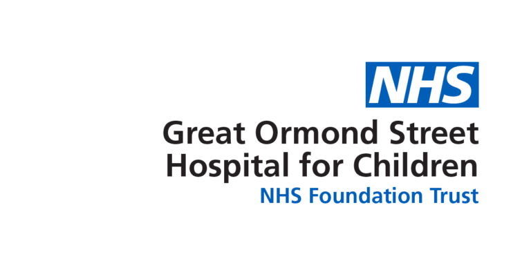 Great Ormond Street Hospital for Children NHS Foundation Trust (GOSH)