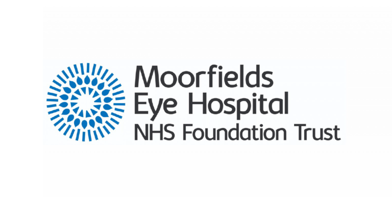 Moorfields Eye Hospital NHS Foundation Trust