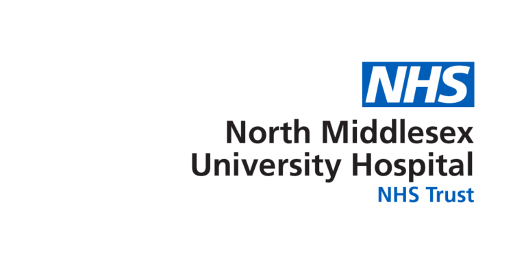 North Middlesex Hospital NHS Trust
