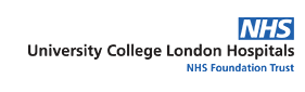 University College London Hospitals NHS Foundation Trust (UCLH)